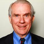 Bill Rosser