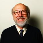 Robert Depczenski