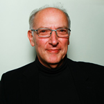 Robert Halpern